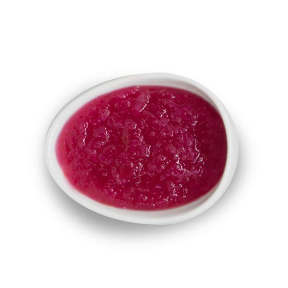 Confettura di Cipolla Rossa di Tropea IGP