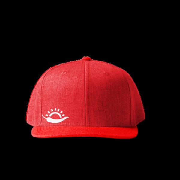 cappellino calabrese tuttocalabria