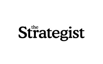 1apIGrauJF_The Strategist